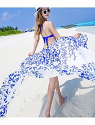 Women's Bikini Embroidery