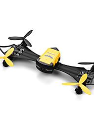 CHEERSON CX-70 WiFi FPV 0.3MP Camera HD Wireless Remote Control RC Quadcopter RTF Wearable Wrist Watch Design Air Altitude Hold