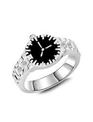 Le nouvel anneau de montre créatif