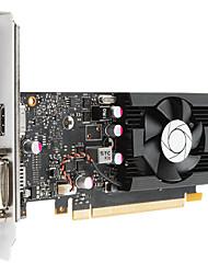 MSI Vidéo Carte graphique GT1030 1518MHz/6008MHz2GB/64 bits GDDR5
