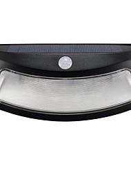 Lampe de jardin à LED