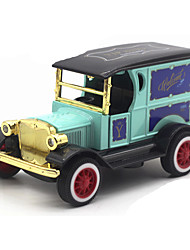 T автомобиль, чтобы открыть дверь назад с легкой айлой музыки музыки Rondon цвета