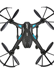 JJRC H26WH Wifi FPV RC Quadcopter With 0.3MP Gimbal Camera 2.4G 4CH 6-Axis Selfie Barometer Height Hold RC Drones RTF