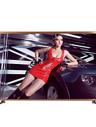 LTMZC18379982 TV 32 Inch LED 4k Intelligent Network WiFi HD LCD TV