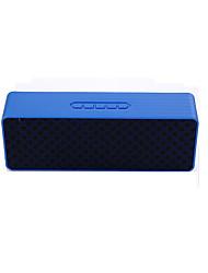 Bluetooth 3.0 Verde Preto Vinho Azul Claro