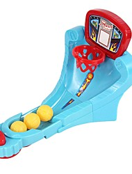 jogo de tabuleiro de basquete de ejeção de dedo brinquedo educacional para crianças plataforma de lançamento