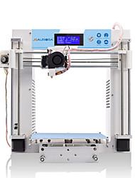 точный трехмерный 3 d уровень печати a3 домашнего настольного машинного обучения принтер 3 d
