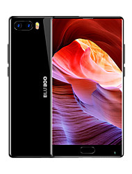Bluboo S1 5.5 дюймовый 4G смартфоны ( 4GB + 64Гб 3 мегапикс. 13MP Octa Core 3500 )