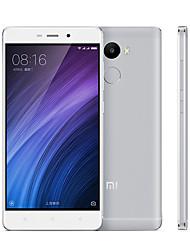Xiaomi Redmi 4 5.0 дюймовый 4G смартфоны ( 2GB + 16Гб 13MP Octa Core 4100 )