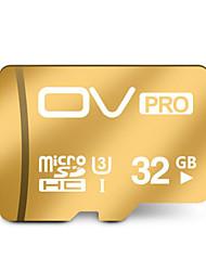 Kingston 128gb Klasse 10 micro sd / sdhc Speicherkarte mit SD Adapter