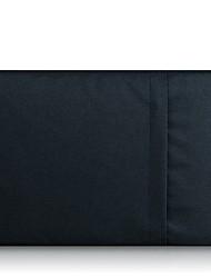 bolso protector del cuaderno para la computadora portátil de 11 pulgadas
