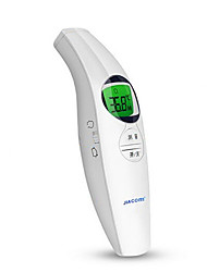 New Baby/Adult Digital Multi-Function Non-Contact Infrared Forehead Body Thermometer