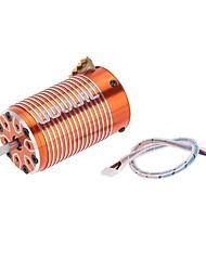 550 Engines/Motors RC Cars/Buggy/Trucks Aluminium Alloy