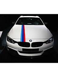 Universal Автомобиль Грузовик Мотоцикл Универсальный BMW