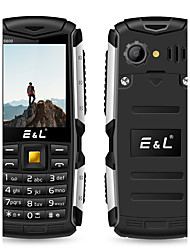 E&L S600 Cell Phone