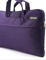 l2-003 tapa dura 10.2 pulgadas bolso portátil bolsa de transporte portátiles bolsas protectoras