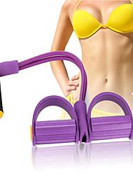 Caisse Fitness, course et yoga Portable Massage