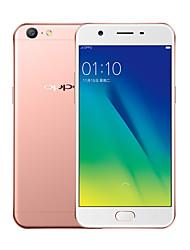 OPPO OPPO A57 5.2 pulgada Smartphone 4G ( 3GB + 32GB 13 MP Octa Core 2900 )