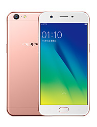 OPPO OPPO A57 5.2 дюймовый 4G смартфоны ( 3GB + 32Гб 13 МП Octa Core 2900 )