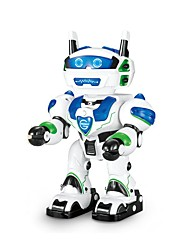 Kids' Electronics Remote Control Dancing ABS