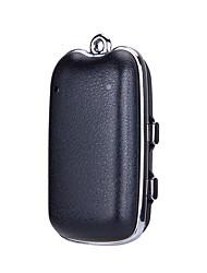 smartwatch водостойкие / водостойкие шагомеры дистанционное отслеживание anti-lost gps электронный забор hands-free звонки автоматическая