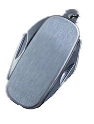 Key Chain Metal Novelty Keys