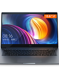 xiaomi mi notebook pro portátil 15.6 pulgadas i7-8550u 8gb ddr4 256gb ssd windows10 mx150 teclado retroiluminado