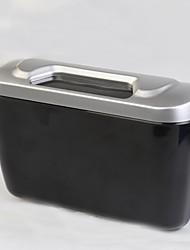 Дверная ручка Органайзеры для авто Назначение Land Rover Все года Все модели Пластик
