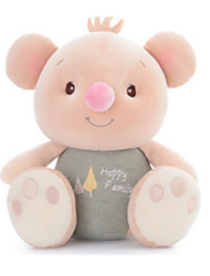 Stuffed Toys Dolls Toys Bear Kid Pieces