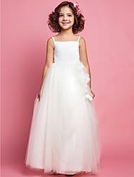 Cheap Flower Girl Dresses Online - Flower Girl Dresses for 2017