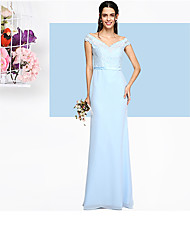 Cheap Bridesmaid Dresses Online  Bridesmaid Dresses for 2017