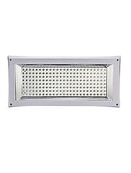 led ceiling lights 122