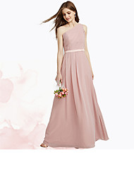 Knee-length, Bridesmaid Dresses, Search LightInTheBox