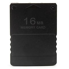 Minneskort För Sony PS2