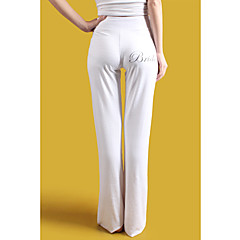 Printed Yogar Pants - Bride (More Colors)