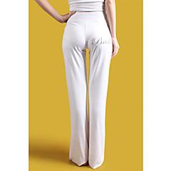 Bruid Gifts Stuk / Set kleding Creatief Bruiloft 70% Katoen 30% Nylon + Spandex Gepersonaliseerd kleding Wit Zwart