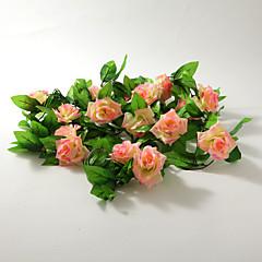 Plast Wedding dekorasjoner-1piece / Set Vår / Sommer Ikke personalisert