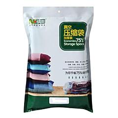 Vakuumbeutel Gewebe mit 1 Storage Bag , Feature ist Vakuum-Taschen , Für Stoff / Decke