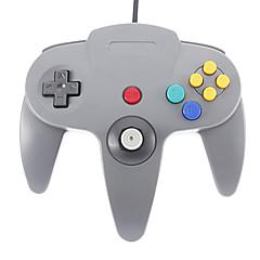 Controller Per Nintendo Wii
