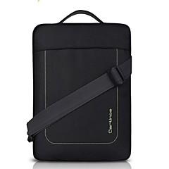"""Cartinoe Sac d'ordinateur portable intérieure pour Apple MacBook Air / Pro 13.3 """"sac à bandoulière étanche"""