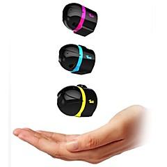 ai-ball trådløs wifi webkamera