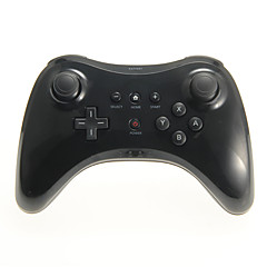 Ovladače Pro Wii U Novinka