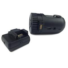 Mini Ambarella A2+GPS Logger Full HD 1920*1080P H.264 30FPS GPS Car DVR Video Recorder