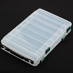 קופסת תפירה#*14.5 פלסטיק קשיח