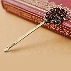 z&X® fuld bore til at gøre den gamle røde klassiske fans hårnål