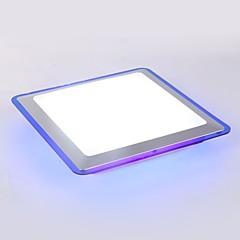 Max12W Takmonteret ,  Moderne / Nutidig Galvaniseret Feature for LED MetalStue / Soveværelse / Spisestue / Køkken / Badeværelse /
