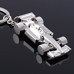 Wedding Keychain Favor [ Pack of 1Piece ] Non-personalised with Model Sports Car