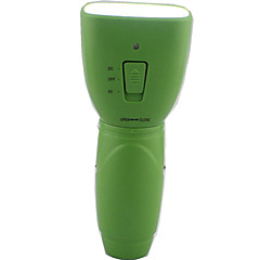 Lampes Torches LED - Camping/Randonnée/Spéléologie ( Rechargeable/Urgence/Zoomable ) LED 1 Mode 180 Lumens Pile au Lithium LED