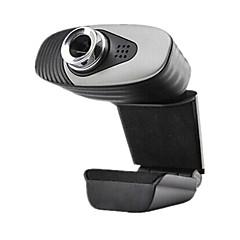 usb 2.0 webkamera webkamera webkamera hd digital video 12m med lydabsorberende mikrofon for datamaskinen pc laptop