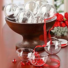 Acryl Wedding Decorations-5piece / Set Lente Zomer Herfst Winter Niet-gepersonaliseerd